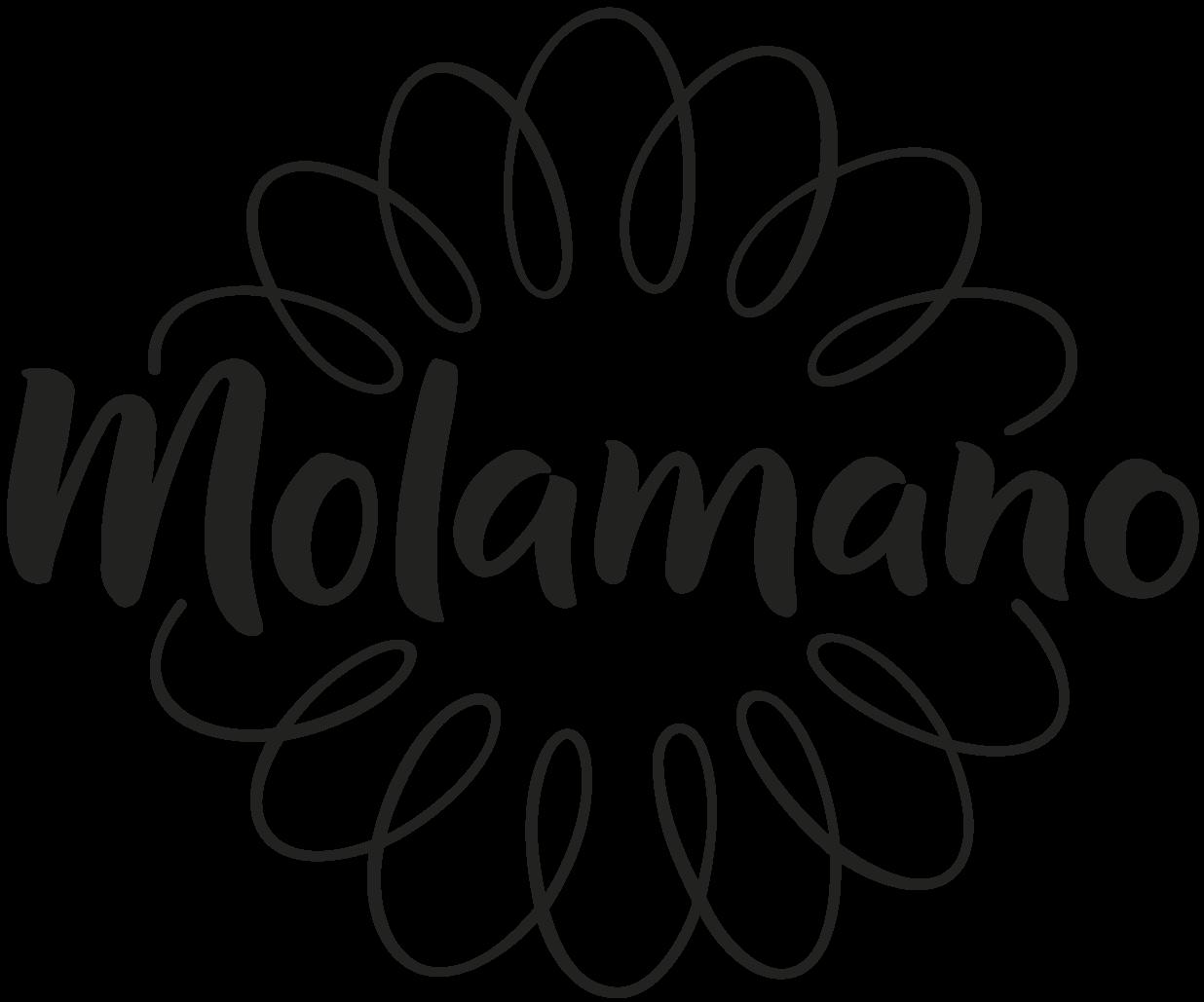 Molamano